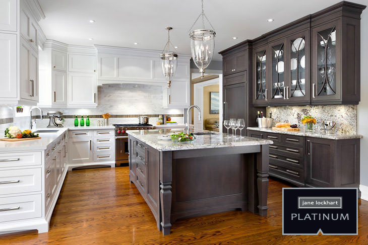 kitchen designs com calphalon outlet kitchens jane lockhart interior design 1st place in the large category at 2012 national and bath association awards learn more about platinum cabinetry