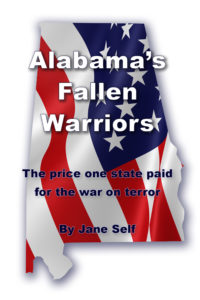 Alabama's Fallen Warriors: The price one state paid for the war on terror