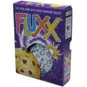 F4.0.box_