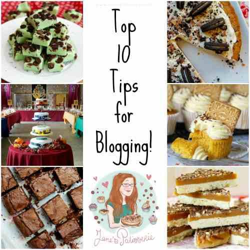 bloggingCollage_1