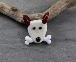 Dog And Bone - janetcrosby.com