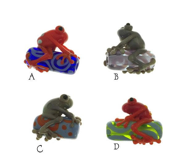 Frogs2016-04-05-18.25