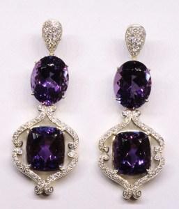 IMG_0333diamond earrings revised
