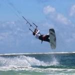 Jamie_Hockley_kiteboarding