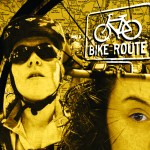 bikeprojectfinal