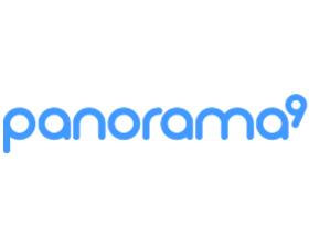 panorama9.jpg