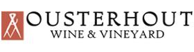 Ousterhout_Wine.jpg