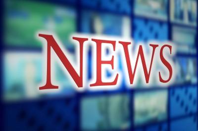 news insignia