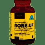 a bottle of Bone Up by Jarrow Company