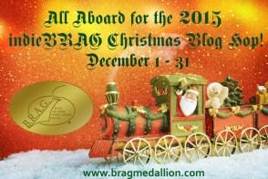Christmas Blog hop pic 2015