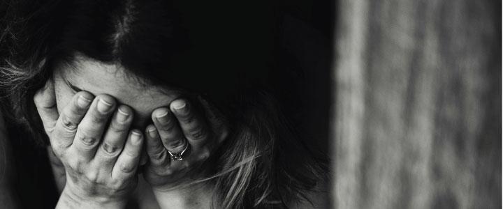 Treating Anxiety