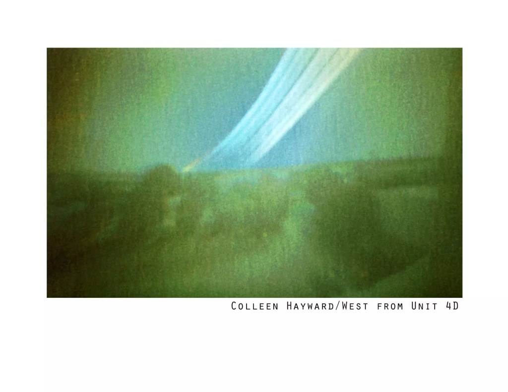 CollenHaywardWest4D copy