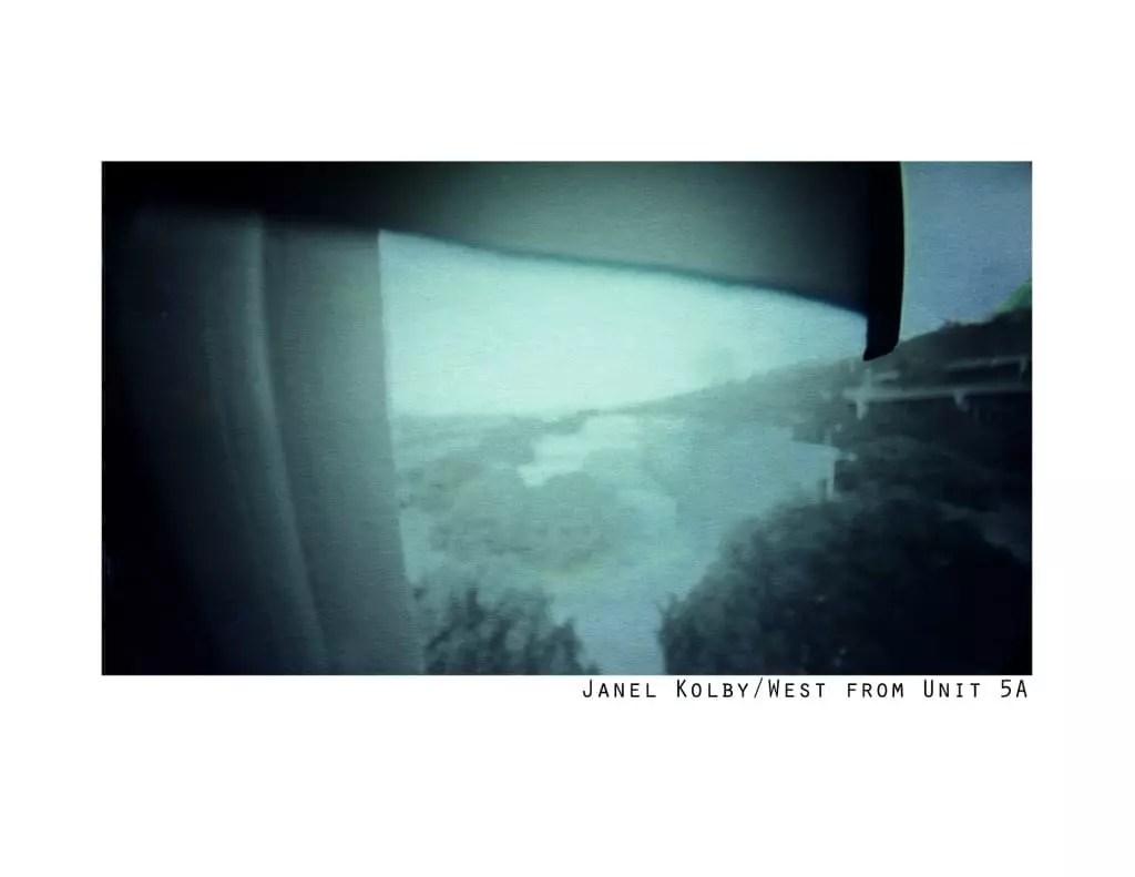 JanelKolbyWest5A copy