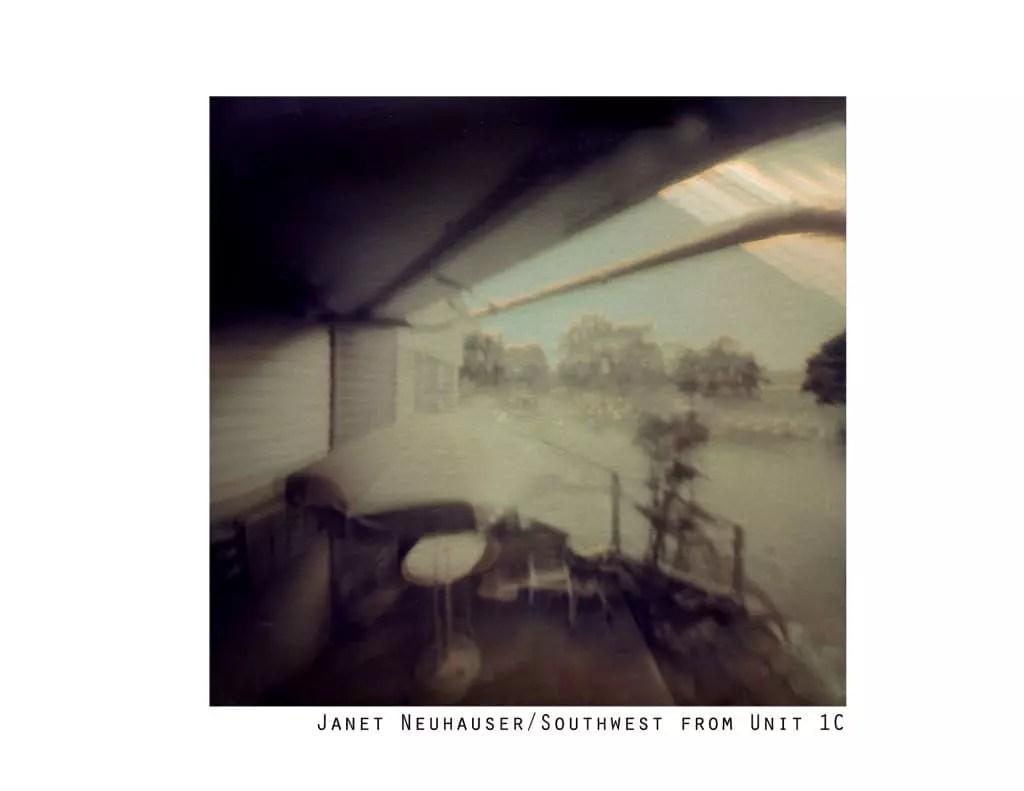 JanetNeuhauserSW1C