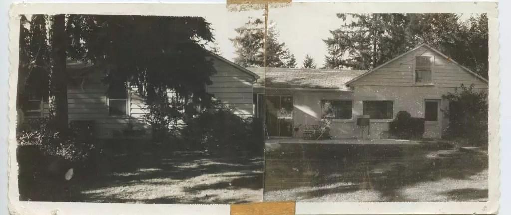polaroidtracytonhouse163