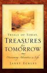 TreasuresForTomorrow-book-Amazon