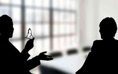 Mediation als Videokonferenz – Kann das Online funktionieren?