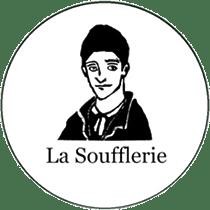 JANETTE SPALTER - Creative Project Management - Gestion des projets créatifs