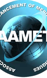 aamet-larger-300dpi-250-clear