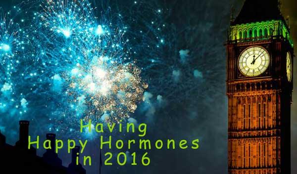 happy hormonal health flickr