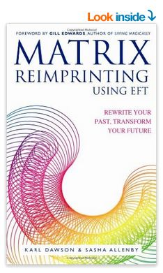 matrix-reimprinting