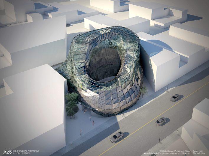 A26 Oblique Aerial Perspective copy
