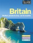 Britain Book