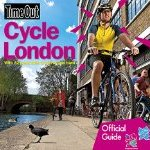 Cycle London Book