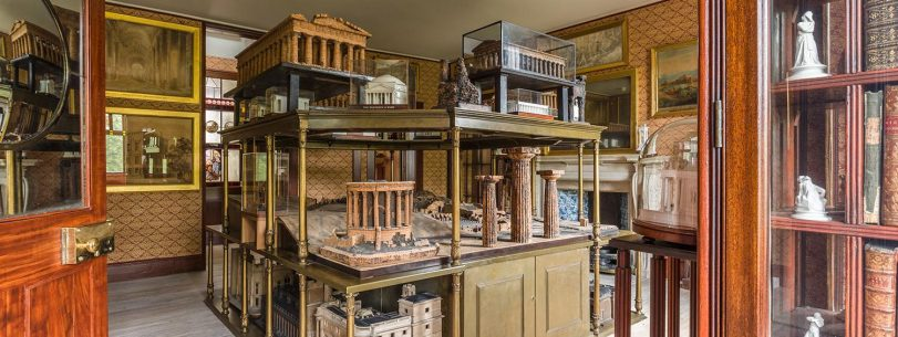 soane-collections-model-room-research