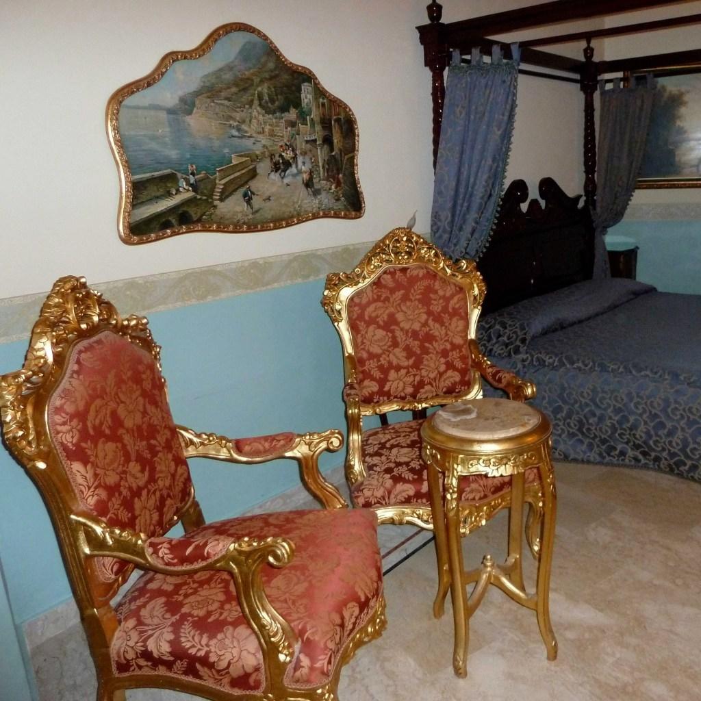 Art Resort Naples