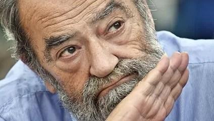 Tagträume machen unglücklich - Jan Göritz - Heilpraktiker für Psychotherapie und Psychologischer Berater in Hamburg