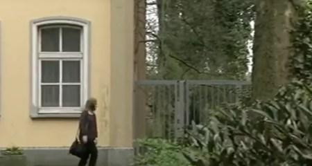 Kinder psychisch kranker Mütter - Jan Göritz - Heilpraktiker für Psychotherapie und Psychologischer Berater in Hamburg