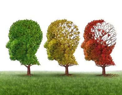 Demenz-Angst via @psychothherapie