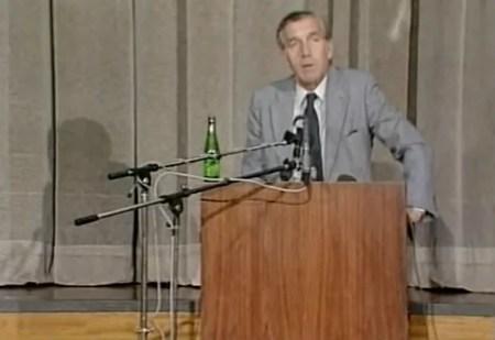 - Jan Göritz - Heilpraktiker für Psychotherapie und Psychologischer Berater in Hamburg