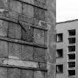 Olympisch dorp Berlijn