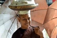 Wereldgezichten_Myanmar0003