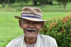Wereldgezichten_Myanmar0005