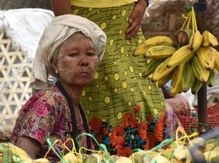 Wereldgezichten_Myanmar0006