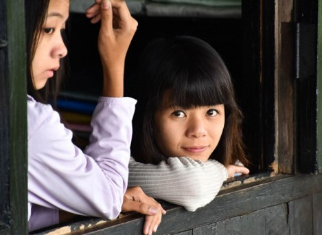 Wereldgezichten_Myanmar0013
