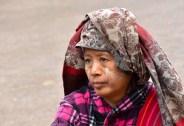 Wereldgezichten_Myanmar0015