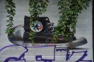streetart2_0004