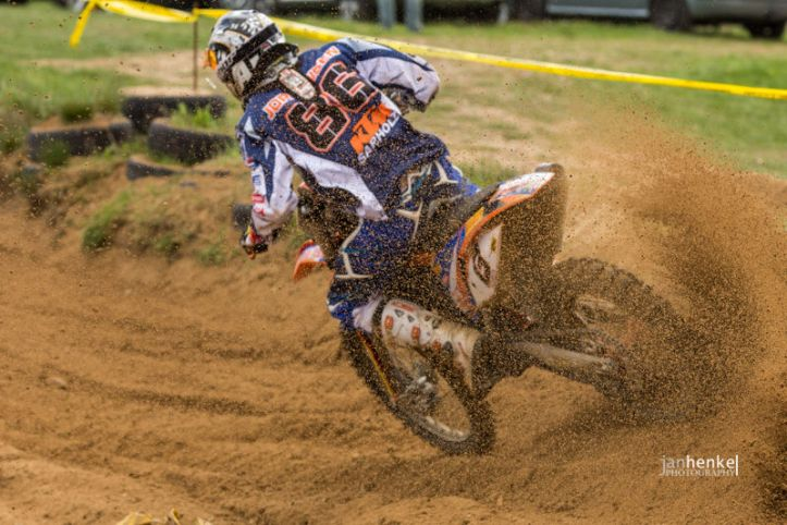 Motocross TB April-103