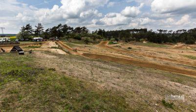 Motocross TB April-111