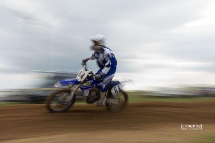 Motocross TB April-114