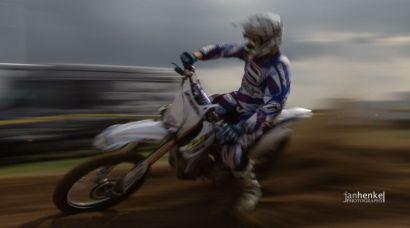 Motocross TB April-118