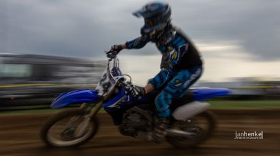 Motocross TB April-119