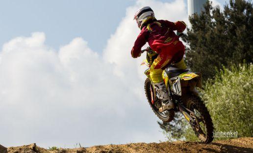 Motocross TB April-21