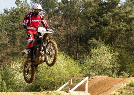 Motocross TB April-3