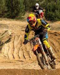 Motocross TB April-32