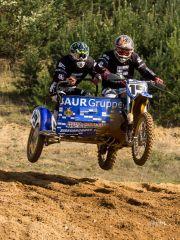 Motocross TB April-33